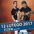 Koncerty: ZENEK i PRZYJACIELE (Casanova), Tczew