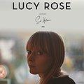 Koncerty: Lucy Rose - WARSZAWA, Warszawa