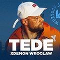 Koncerty: TEDE, Wrocław