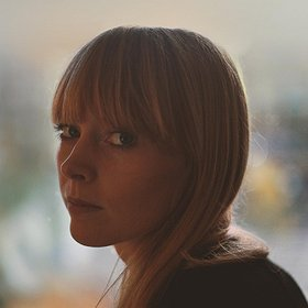 Concerts: Lucy Rose - POZNAŃ