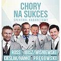 Teatry: CHORY NA SUKCES - Głogów, Głogów