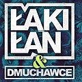 Koncerty: Łąki Łan & Dmuchawce, Poznań