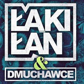Łąki Łan & Dmuchawce