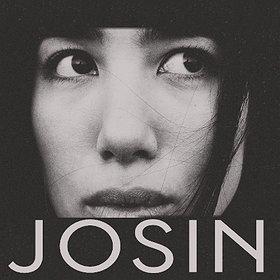 Concerts: JOSIN - Warszawa