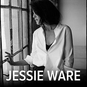 Koncerty: Jessie Ware