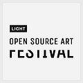 Festiwale: OPEN SOURCE ART FESTIVAL , Sopot