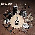 Koncerty: Festiwal NADA #5 JAAA!, Toruń