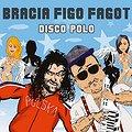 Koncerty: BRACIA FIGO FAGOT , Zabrze