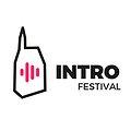 Festiwale: INTRO Festival 2018, Racibórz