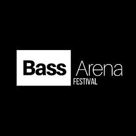 Bilety na Bass Arena Festival