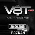 Kali - Poznań