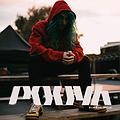 Pouya (US) - Warszawa