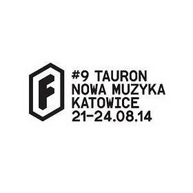 Festiwale: Tauron Nowa Muzyka 2014