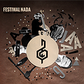Koncerty: Festiwal NADA #7 INNERCITY ENSEMBLE, Toruń