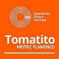 Akademia Gitary: festiwal / Mistrz Flamenco: Tomatito