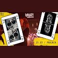 Koncerty: Białas + ReTo - Wrocław, Wrocław