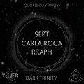 Muzyka klubowa: Dark Trinity, Wrocław