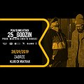 Hip Hop / Reggae: PEJA & SLUMS ATTACK, Zabrze