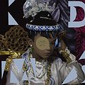 The KDMS - Smolna Koncertowa