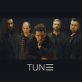 Koncerty: TUNE, Łódź