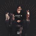 Muzyka klubowa: Coyu | TAMA, Poznań