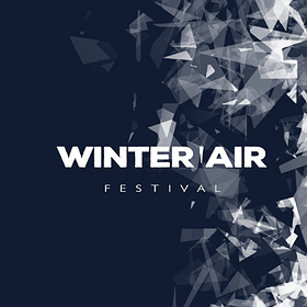 Sylwester 2019/2020: Sylwester Poznań - Winter'Air Festival