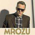 Koncerty: MROZU – CENTRALNE OTRZĘSINY ŚWIEŻAKÓW, Warszawa