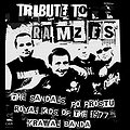Concerts: Tribute to Ramzes, Poznań
