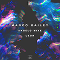 Muzyka klubowa: Marco Bailey | TAMA, Poznań