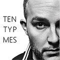 Concerts: Ten Typ Mes / 29.11 / Poznań, Poznań