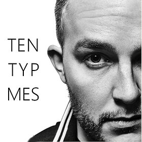 Koncerty: Ten Typ Mes / 29.11 / Poznań