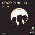 Koncerty: GoGo Penguin, Warszawa