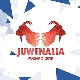 Events: Juwenalia Poznań 2019: Dzień 3