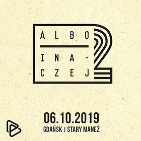 Pop / Rock: Albo Inaczej w Gdańsku