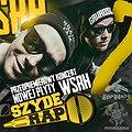 Przedpremierowy koncert WSRH x DJ Soina x Arach