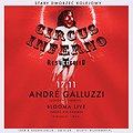 Circus Inferno - Resurrectio!