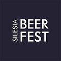 Silesia Beer Fest VI