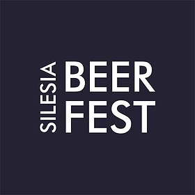 Events: Silesia Beer Fest VI