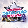 Festiwale: Deep Energy Disco Polo Festival 2017, Szczekociny