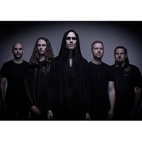 Koncerty: NE OBLIVISCARIS
