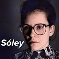 Pop / Rock: SÓLEY / 24.10 / Poznań, Poznań