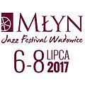 Młyn Jazz Festival 2017
