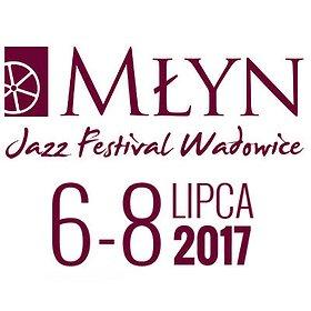 Bilety na Młyn Jazz Festival 2017