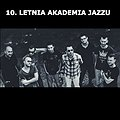 10. Letnia Akademia Jazzu: Cracow Jazz Collective