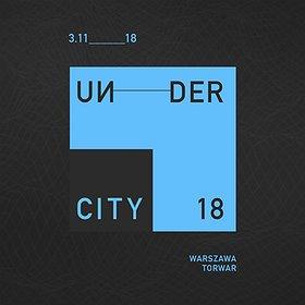 Festiwale: Undercity Festival