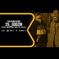 Hip Hop / Reggae: Peja/Slums Attack 04/10/19 Warszawa, Warszawa
