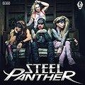 Koncerty: Steel Panther, Warszawa
