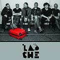 Koncerty: LAO CHE, Łódź
