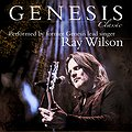 Ray Wilson  - 50th Anniversary Tour - Wrocław