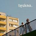 Tęskno - Wrocław
